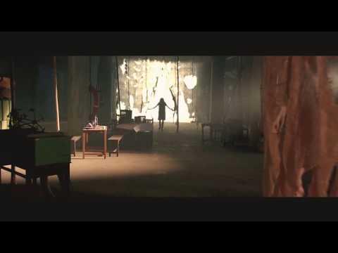 Xxx Mp4 Genius Official Trailer 3gp Sex