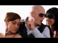 OK Latin Music - Official On Youtube! (Latin)