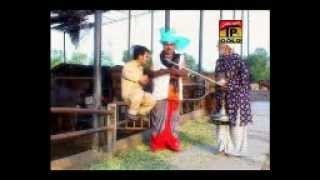 ditto da dera 3 by IFTIKHAR ALI SST(CS) GHS SHER GARH