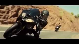 Dhoom 4 Trailer 2018 Hindi Hd
