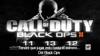 Canción de Modern Warfare 3 (Whistle - Flo Rida Parodia MW3) l DJKR4VEN