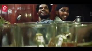 Ya Baba ( Kukula ) Sinhala Funny Song-  SIPPI CINEMA