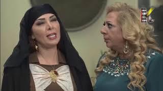 مسلسل حريم الشاويش ـ الحلقة 32 الثانية والثلاثون كاملة HD