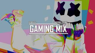 Best Music Mix 2017 | ♫ 1H Gaming Music ♫ | Dubstep, Electro House, EDM, Trap #52