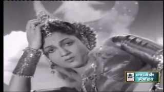 Azhaikkathe song - Manalane Mangayin Bhagyam அழைக்காதே அழைக்காதே