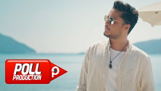 Cihan Çakan - Yana Yakıla - (Official Video)
