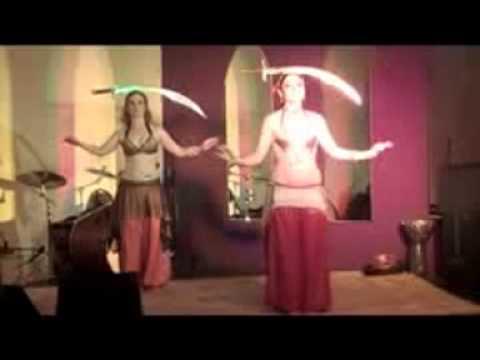 Xxx Mp4 Evening Gala With Artemis Mourat Sadiqa 3gp Sex