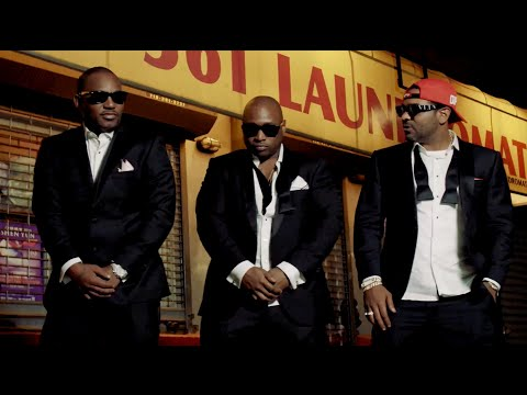 Xxx Mp4 The Diplomats Sauce Boyz Official Video 3gp Sex