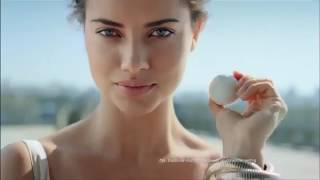 Best Of Adriana Lima Ads 2017 Hot Y Commercial