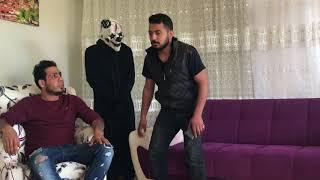مسلسل الجني السوري .. الحلقة (3) جيفارا العلي