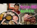 best-all-you-can-eat-korean-bbq-buffet-in-seoul-south-korea