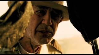 La Matanza De Texas: El Origen. Trailer En Español HD 1080P