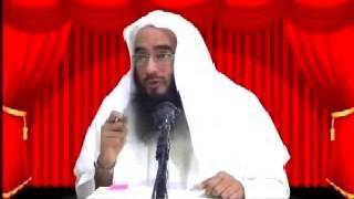 Bangla Tafseer 027 Surah An Naml (Part 1) by Motiur Rahman Madani (Ayat 1~19)