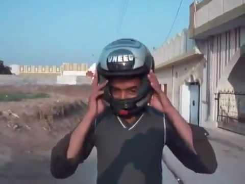 Xxx Mp4 Pakistani Film Offical Video Funny 3gp Sex