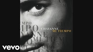 Chayanne - Indispensable (Audio)