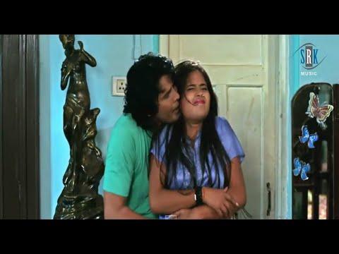 Xxx Mp4 Panchayat Tohar Garmi Choda Di│Bhojpuri Movie Song 3gp Sex
