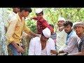 Download Video Download इस बिहारी नेता की इस तरह पिटाई होई की सब लोग देखते रह गये-Aap Ka Video-Neta comedy Video Fight 2018 3GP MP4 FLV