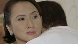 Ikaw Lang Ang Iibigin July 21, 2017 Teaser