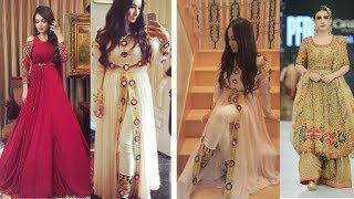 Perfect Party Wear dresses for girl and women | Latest/New dresses design for girls| Beautiful You