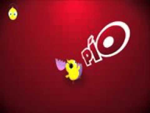 Xxx Mp4 El Culito Pio 3gp Sex
