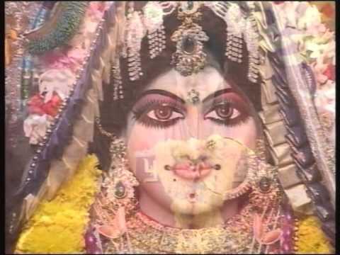 Xxx Mp4 Suru Ho Rahi Hai Krishn Khani By Hemlata Shastri Ji 09627225222 3gp Sex