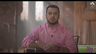 انسان جديد - الحلقة 7 - التسويف - مصطفى حسني