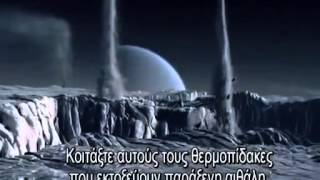 Ταξίδι στην άκρη του σύμπαντος National Geographic greek subs full movie