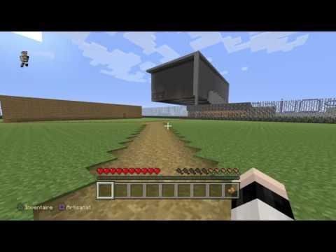 Xxx Mp4 Minecraft Rp Avec Les Poto 3gp Sex