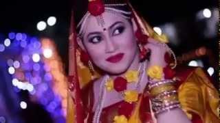 Global Event & Wedding Planner videogrphy bd 3