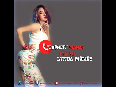 LYNDA MOMOY - Manja ( mana janjimu)  [ OFFICIAL AUDIO VIDEO ]