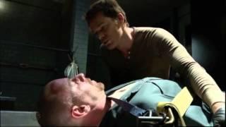 Dexter  Victima Ray Spencer
