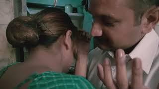 Biwi Ki Bewafai ya Majboori? Savdhan India | Crime Patrol | Lust Story | Short Pocket Films