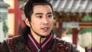 The Great Queen Seondeok, 42회, EP42, #01