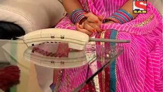 Taarak Mehta Ka Ooltah Chashmah - Episode 1196 - 2nd August 2013