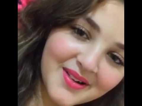 Xxx Mp4 Dllu Khan 3gp Sex