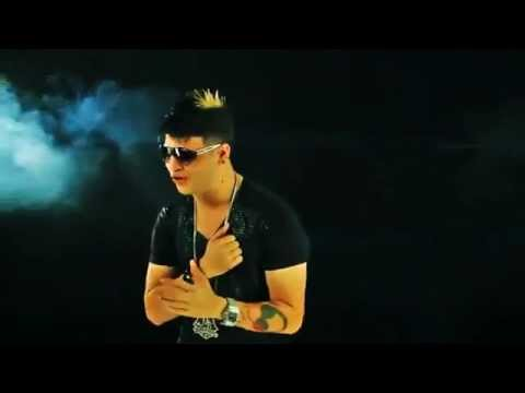 Loco Con Ella Remix JP El Sinico Ft Farruko Falsetto Sammy. Official Video