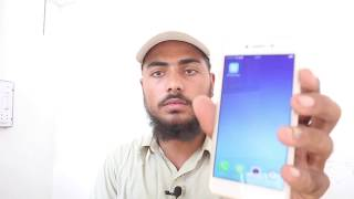 oppo a37 full review explain in hindi and urdu