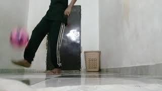 اتمنى العب بالنادي الأهلي  السعودية واو مهارة انشالله مستقبل نادي الاهلي السعودية