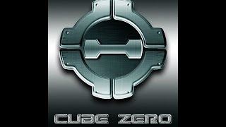Cube Zero: Deusdaecon Reviews