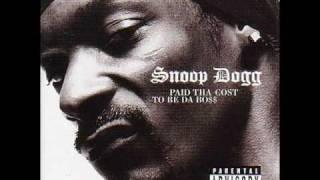 Snoop Dogg - I Believe In You (Ft Latoiya Williams)
