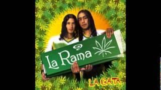 LA RAMA   La Gata Cd Completo