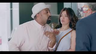 """بيومي أفندي - إسكتش كوميدي ..... لما تروح مع خطيبتك تشتري عربية """" فيلم كراكون في الشارع """""""