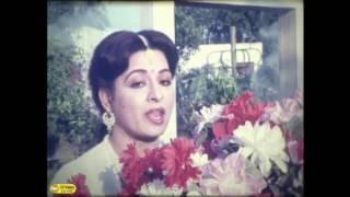 Amay Dekhe Ami Ar Chinte Parina | Kajer Beti Rohima (2016) | HD Movie Song | Shabana | CD Vision