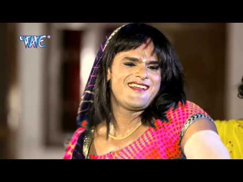 Xxx Mp4 चोलिया सलाई रिंच से खोलता Aai Na Lagali Khesari Lal Yadav Bhojpuri Holi Song 2016 3gp Sex