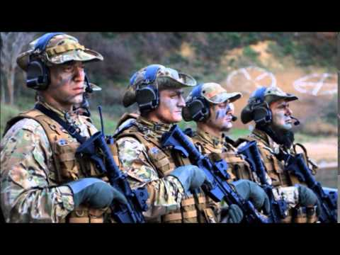 watch TOP 10 Military Powers in the World 2016-2021