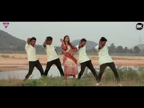 Xxx Mp4 Goriya Re Goriya Re New Nagpuri Dance Video 2018 Aashiq Boyzz BK PRODUCTION 3gp Sex