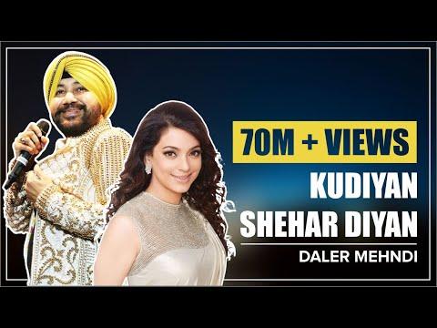 Xxx Mp4 Kudiyan Shehar Diyan 19 Years Celebration Arjun Pandit Daler Mehndi Juhi Chawla Alka Yagnik 3gp Sex