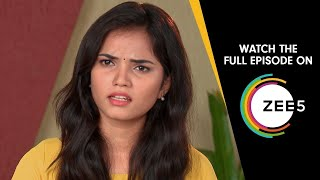 America Ammayi | Episode - 875 | Best Scene |22 May 2018 | Telugu Serial