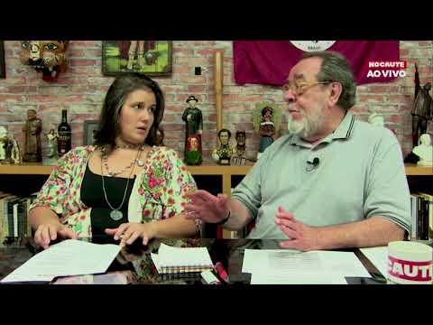 CAIXA-PRETA 5: STF JULGA HABEAS CORPUS DE LULA
