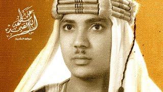 إبداع الشيخ عبد الباسط في قصار السور والفاتحة وأوائل البقرة برواية قنبل عن ابن كثير